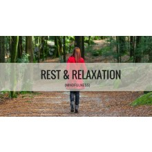 REST RELAXATION revised
