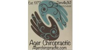 Ager Chiropractice